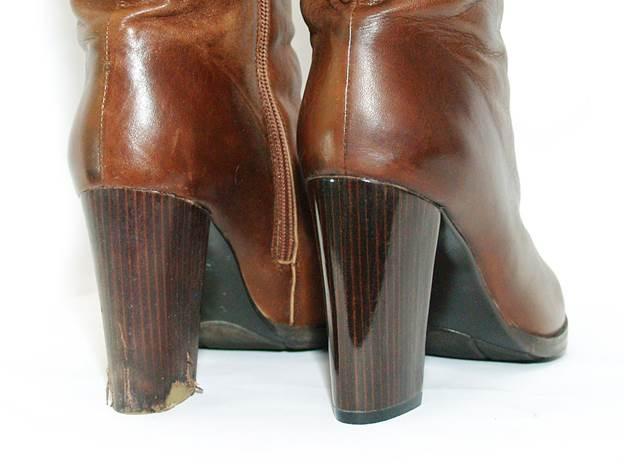 менее, неизвестно, литой каблук у обуви фото медицинская